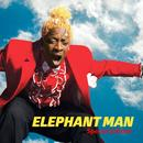 Elephant Man : Special Edition thumbnail