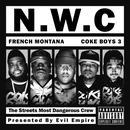 Coke Boys 3 (Explicit) thumbnail