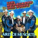 Aires De Mi Norte thumbnail