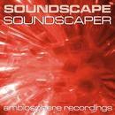 Soundscaper 3 thumbnail