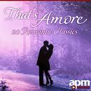 That's Amore: 20 Romantic Classics thumbnail