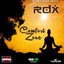 Comfort Zone (Single) thumbnail