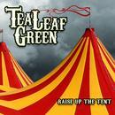 Raise Up The Tent thumbnail