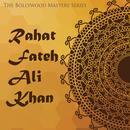 The Bollywood Masters Series: Rahat Fateh Ali Khan thumbnail
