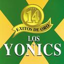 Mis 14 Exitos De Oro thumbnail