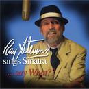 Sings Sinatra...Say What? thumbnail