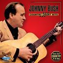 Country Chart Hits thumbnail