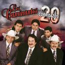 20 Corridazos thumbnail