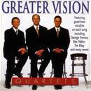 Quartets thumbnail