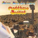 Blue Sky On Mars thumbnail