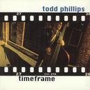 Timeframe thumbnail