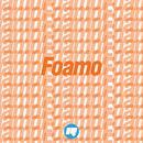 Foamo EP thumbnail