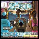 King Of Da Ghetto - Slowed & Chopped thumbnail