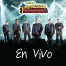En Vivo (Live Chihuahua, México/2008) thumbnail