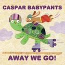 Away We Go! thumbnail