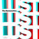 Lust Lust Lust (Deluxe) thumbnail