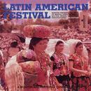 Latin American Festival thumbnail