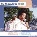 "Nice Jazz (Live at Nice ""Grande Parade Jazz"", 1978) thumbnail"