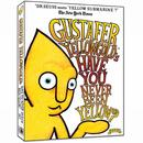 Gustafer Yellowgold's 'have You Never Been Yellow?' thumbnail