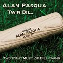 Twin Bill: Two Piano Music Of Bill Evans thumbnail