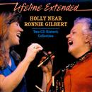 Lifeline Extended: Live From The Great American Music Hall thumbnail