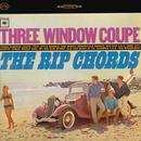 Three Window Coupe thumbnail