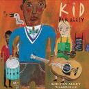 Kid Pan Alley thumbnail