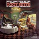 Bolling: Toot Suite thumbnail