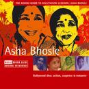 Bollywood Legends: Asha Bhosle thumbnail