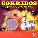 Corridos Al Tu Por Tu: Banda Y Norteno thumbnail