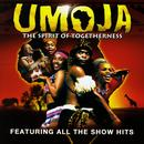 Umoja The Spirit Of Togetherness thumbnail