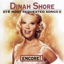 16 Most Requested Songs: Encore! thumbnail