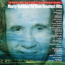 Marty Robbins' All-Time Greatest Hits thumbnail