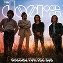 Waiting For The Sun thumbnail