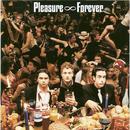Pleasure Forever thumbnail