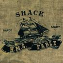 H.M.S. Fable thumbnail
