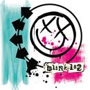 Blink-182  thumbnail