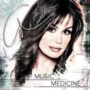 Music Is Medicine thumbnail
