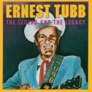 Ernest Tubb: The Legend And The Legacy thumbnail