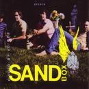 Sandbox thumbnail