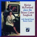 Plays The Benny Carter Songbook thumbnail