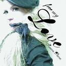 Free My Love (Cd Single) thumbnail
