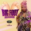 Big Foot - Single thumbnail