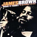 Make It Funky/The Big Payback: 1971-1975 thumbnail