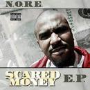 Scared Money - EP thumbnail