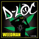 Weedman thumbnail