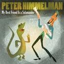 My Best Friend Is A Salamander thumbnail