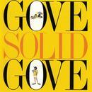 Solid Gove thumbnail