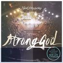 Strong God (Live) thumbnail