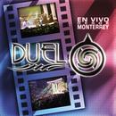 En Vivo Desde Monterrey (Live) thumbnail